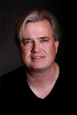 Matt Bischof