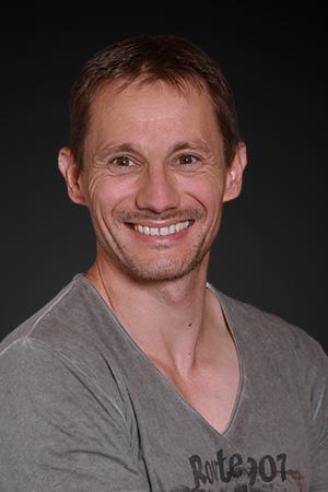 Gert Lindenmayer