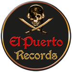 El Puerto Records GbR